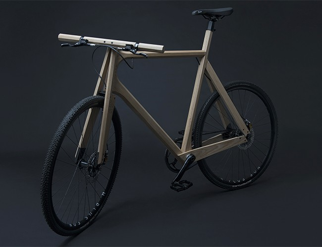 the-wooden-bike-velo-bois-4