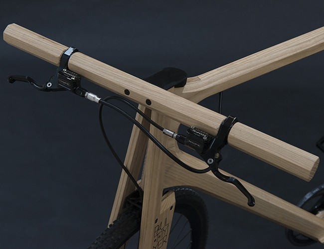 the-wooden-bike-velo-bois-5