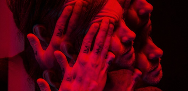 Blanck Mass : Dumb Flesh un album transhumaniste