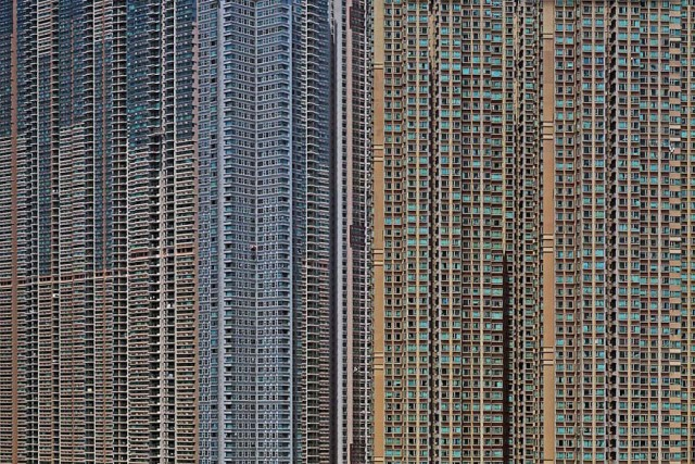 architecture-of-density-michael-wolf-11