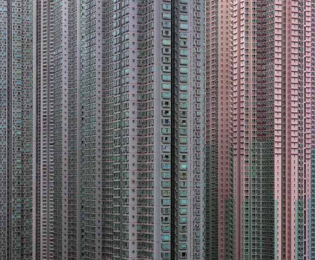 architecture-of-density-michael-wolf-8