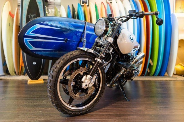 bmw-path22-moto-surf-10