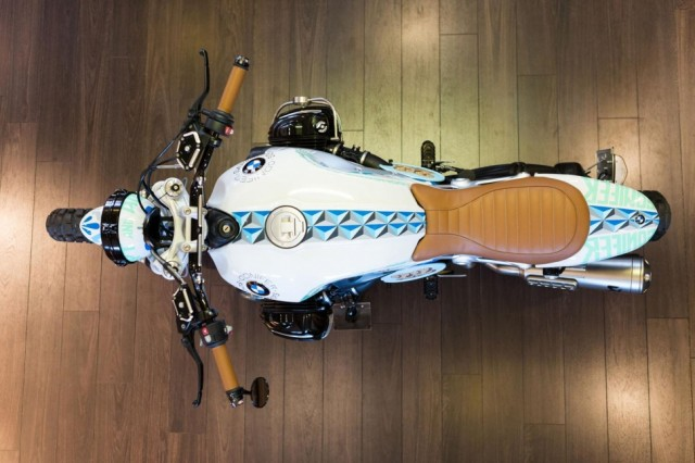 bmw-path22-moto-surf-4