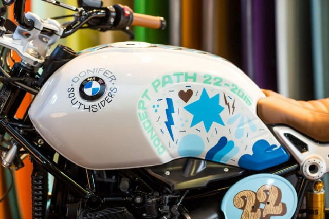 bmw-path22-moto-surf-5
