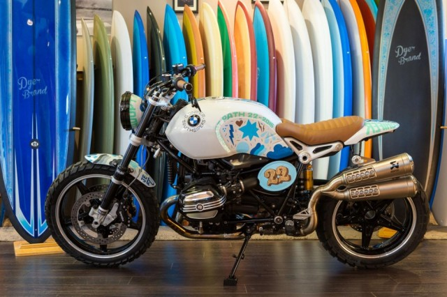 bmw-path22-moto-surf-8