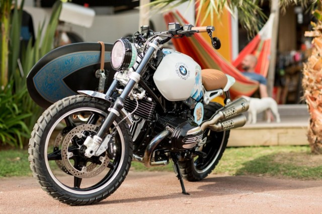bmw-path22-moto-surf-9