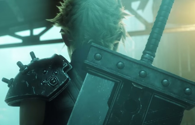 Sony enflamme l'E3 : Final Fantasy VII, Shenmue 3, Uncharted 4…