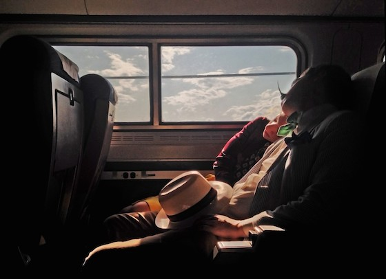 iPhone Photography Awards 2015