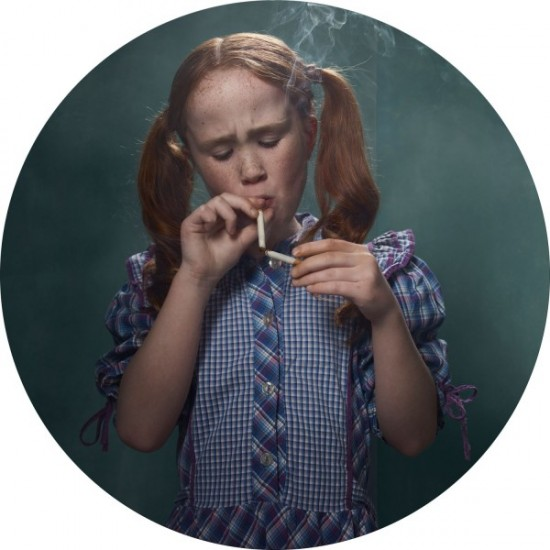 smoking-kids-photo-15