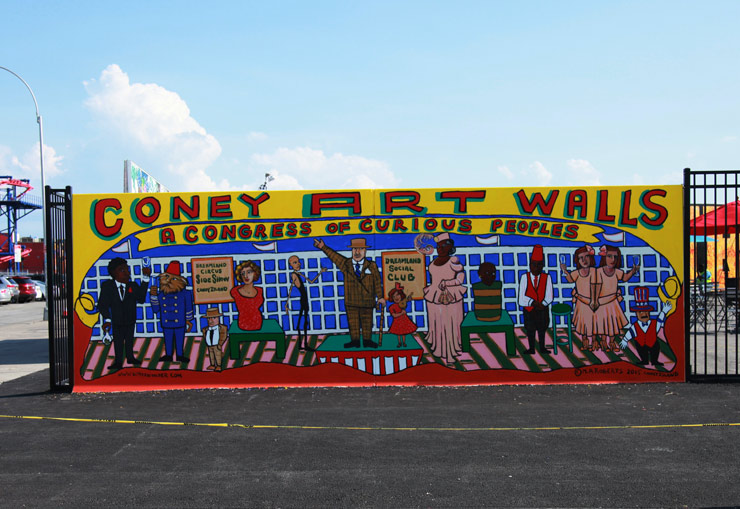 coney-island-art-walls-2015-5