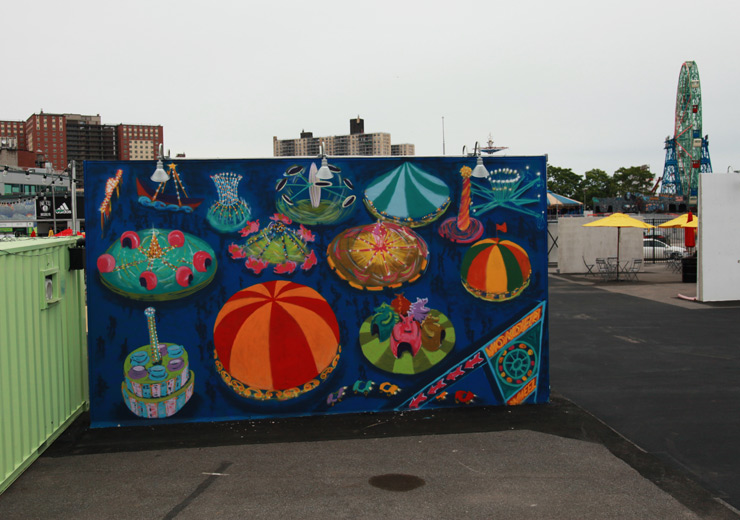 coney-island-art-walls-2015-6