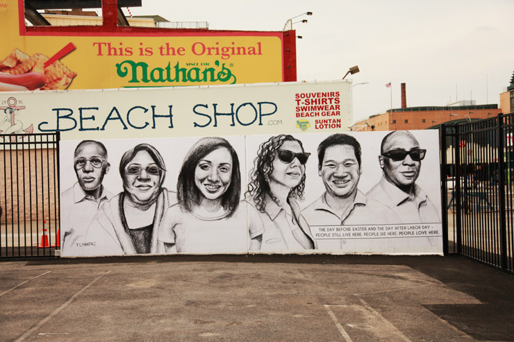 coney-island-art-walls-2015-7