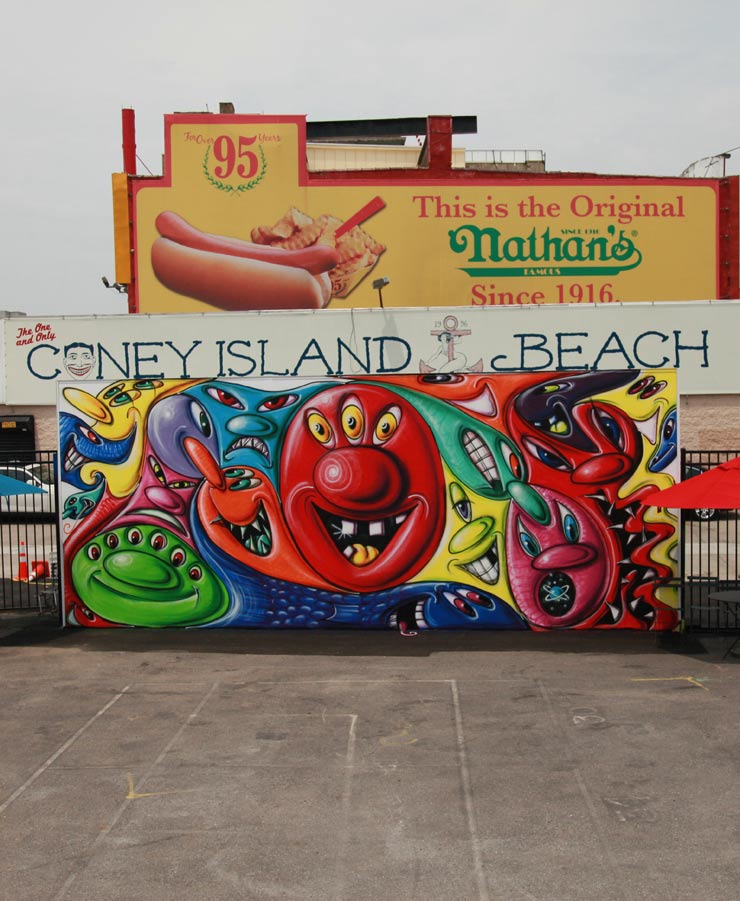 coney-island-art-walls-2015-8