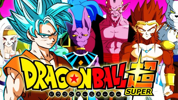 Dragon Ball Super : la suite tant attendue
