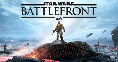 Pourquoi Star Wars Battlefront risque de diviser