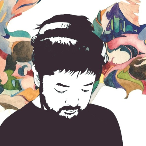 nujabes abstract hip hop