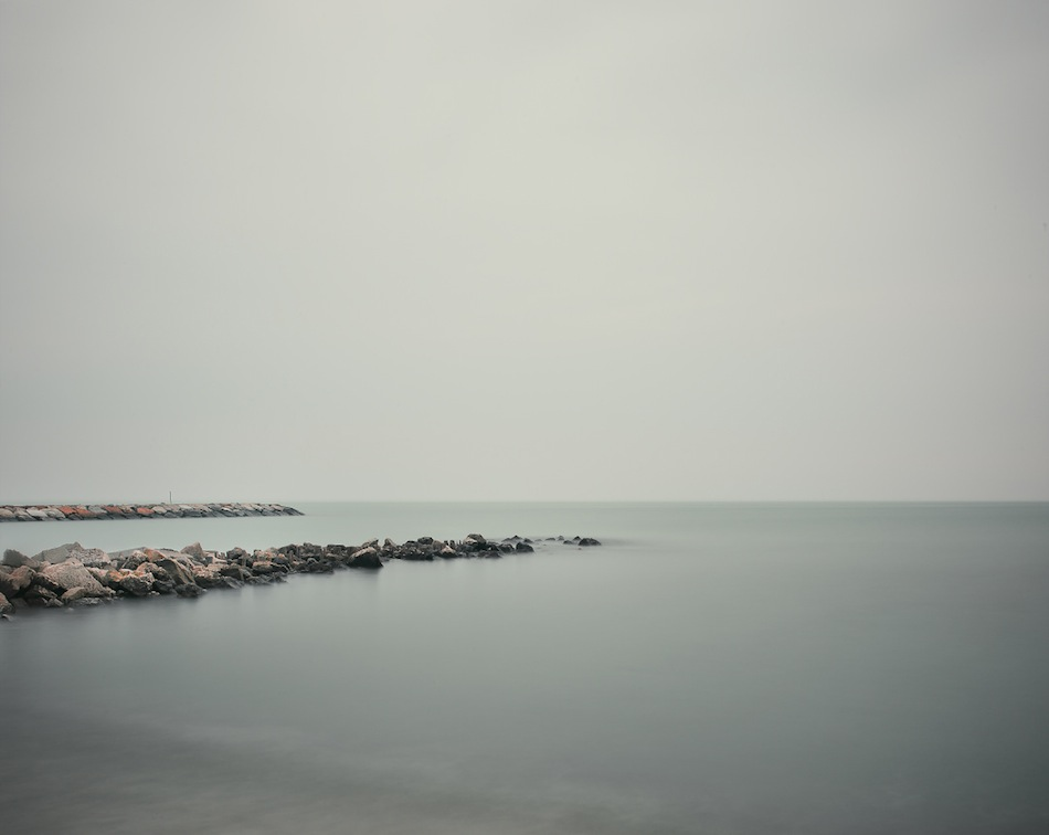 akos major photographie mer