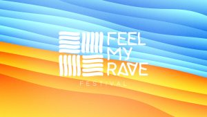 feel my rave festival