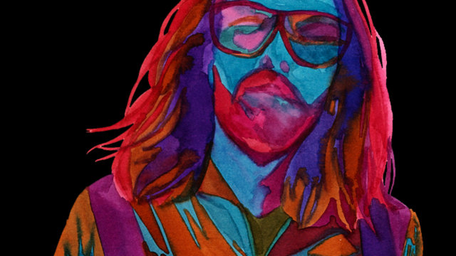 You Should Know EP de Breakbot à écouter