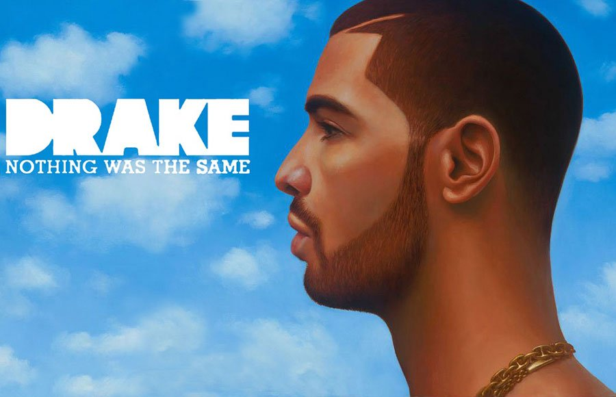 Critique de Nothing Was The Same de Drake – retour aux sources