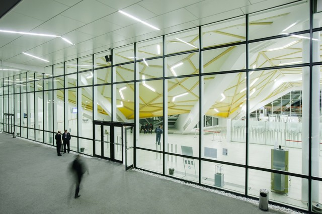 Georgia-Airport-Architecture1-640x426
