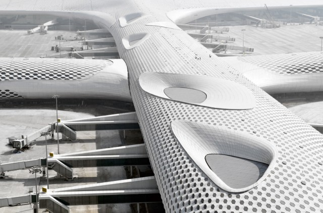 Shenzhen-International-Airport-18-640x424