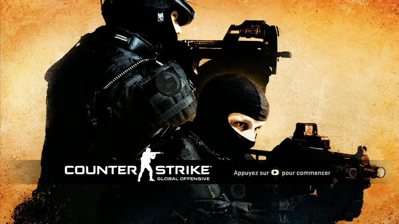 counter-strike-global-offensive-xbox-360-1345734907-0281