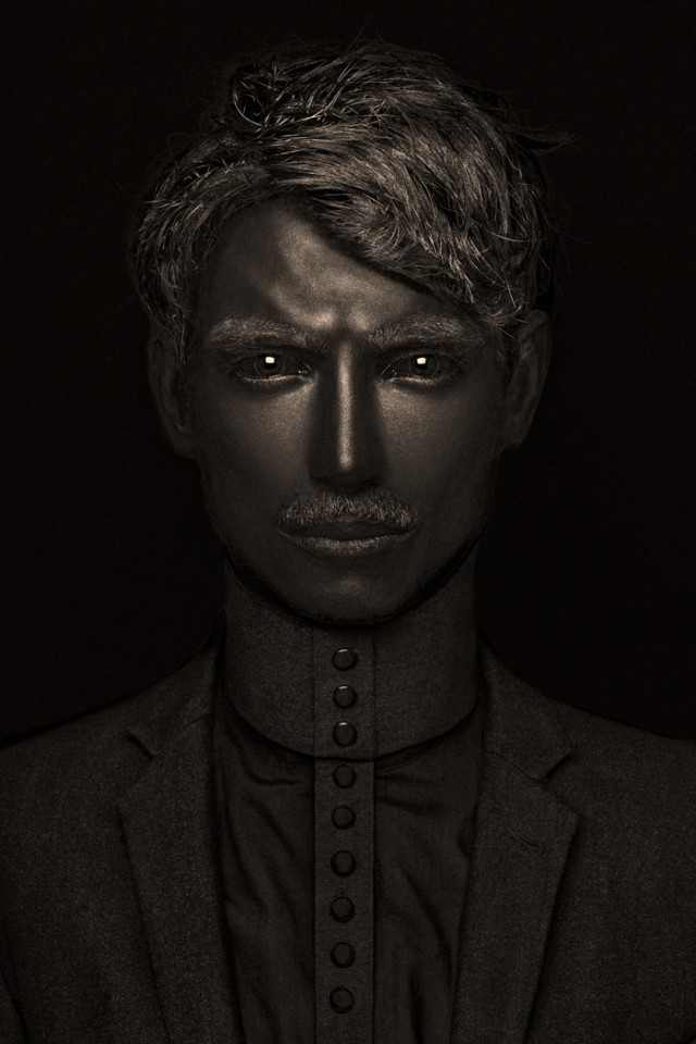 Bronze-Portraits10-640x960