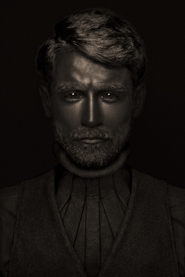 Bronze-Portraits4-640x960