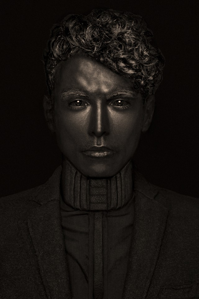 Bronze-Portraits7-640x960