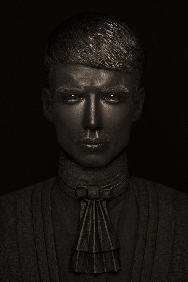 Bronze-Portraits8-640x960