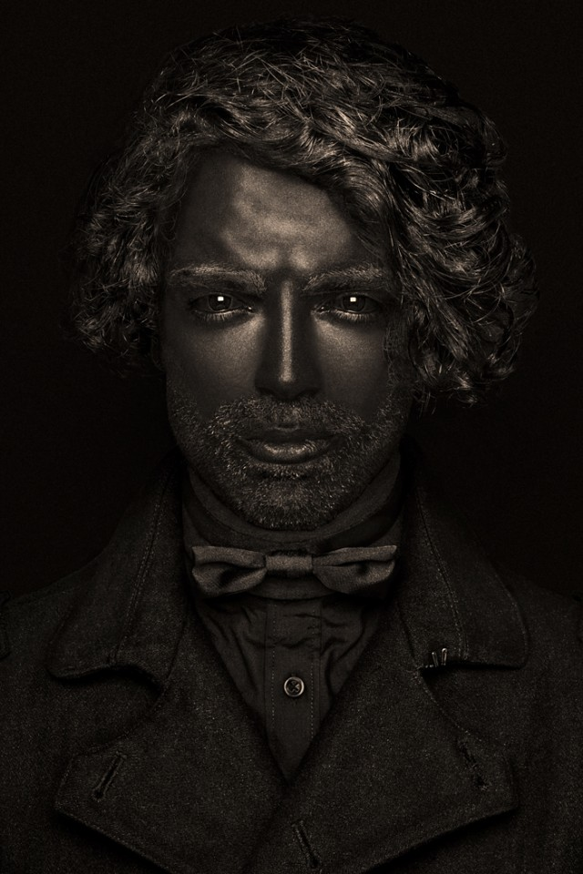 Bronze-Portraits9-640x960