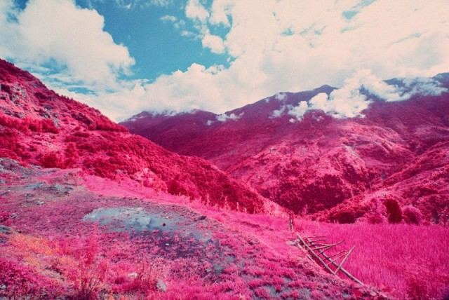 Infrared-Photography-of-Nepal-3-640x428