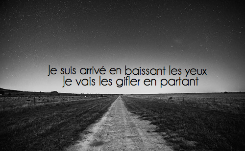citations d'amour tumblr