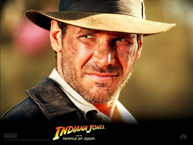Disney rachète la franchise Indiana Jones