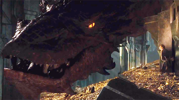 smaug-from-the-hobbit-desolation-of-smaug
