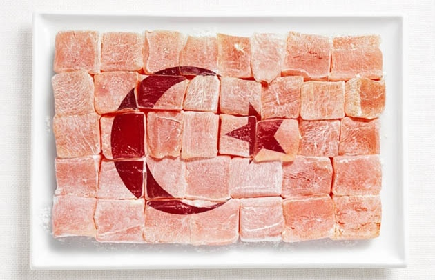 national-flag-made-food14