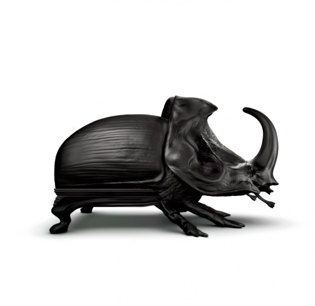 3D-Printed-Animal-Chair-Miniatures18-640x623