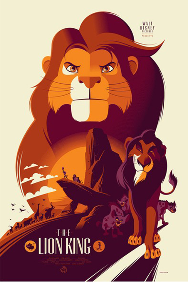 Reinvented-Disney-Posters-by-Mondo14