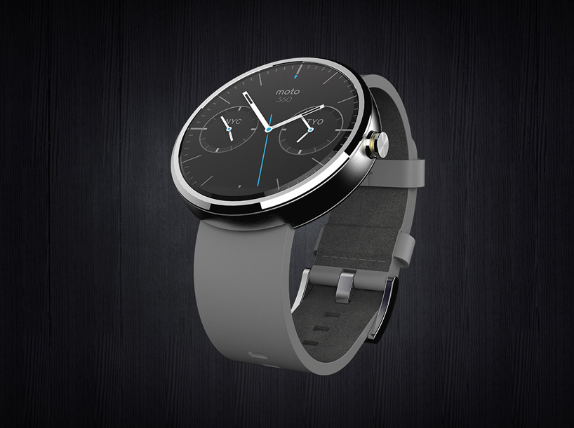 moto-360-smartwatch-android-wear-designboom04