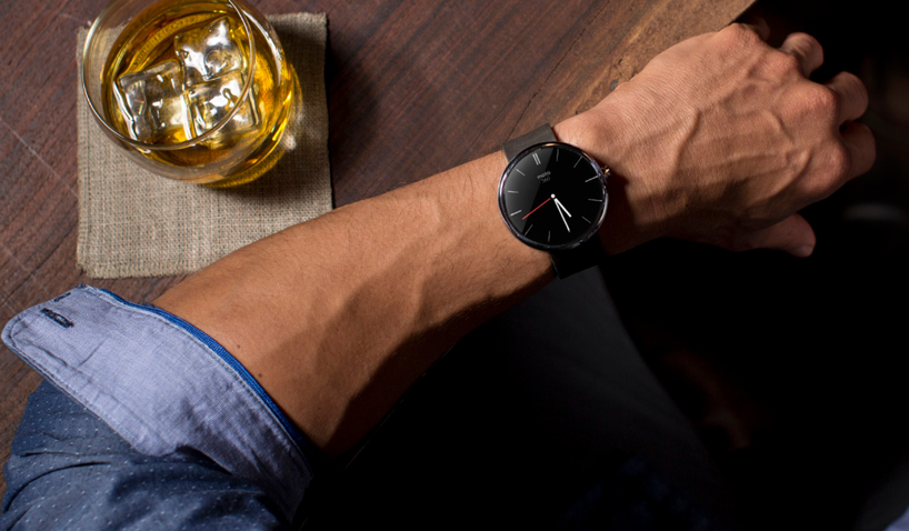moto-360-smartwatch-android-wear-designboom05