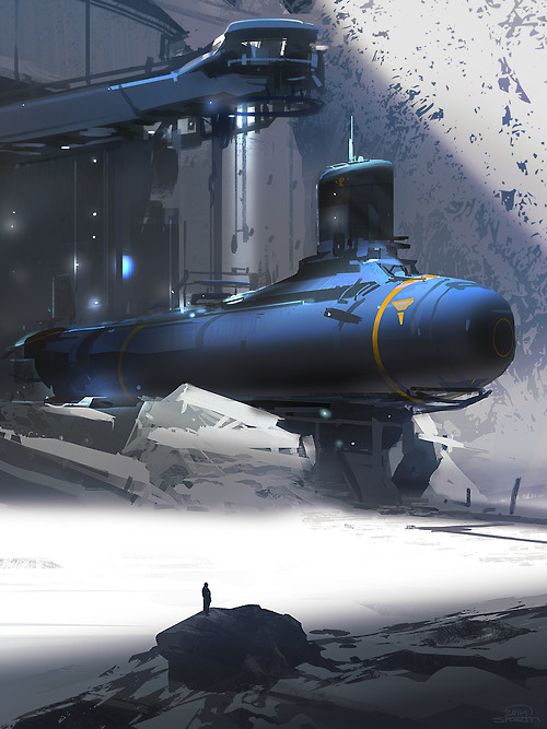 sparth-illustration-2