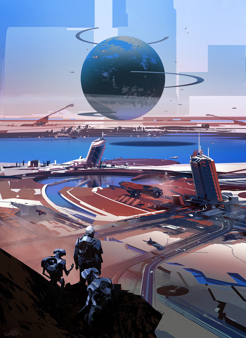 sparth-illustration-3