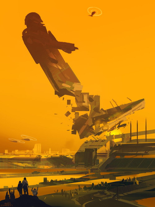 sparth-illustration-4
