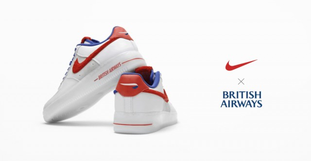 nike-airline-1