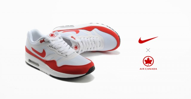 nike-airline-7