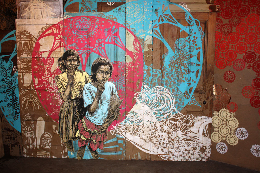 swoon-in-london-7