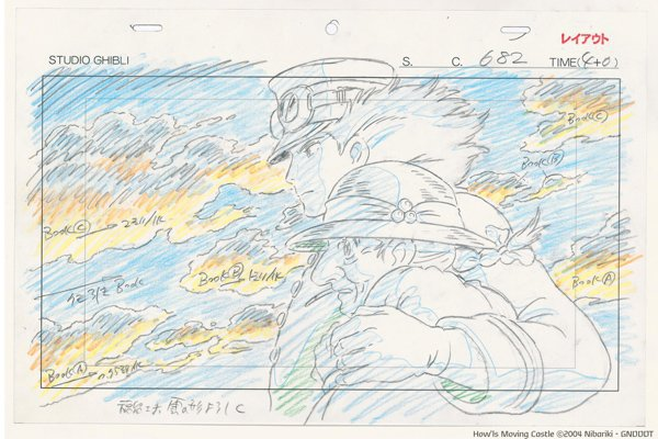 dessins-studio-ghibli-exposition-12