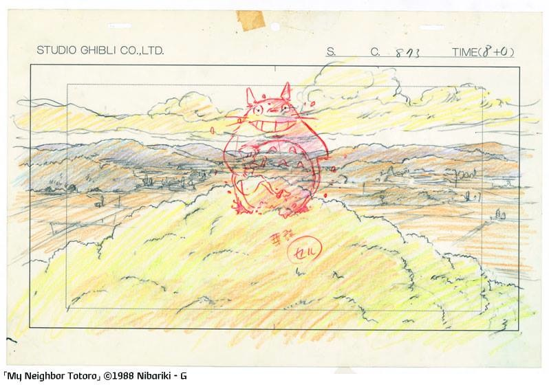 dessins-studio-ghibli-exposition-13