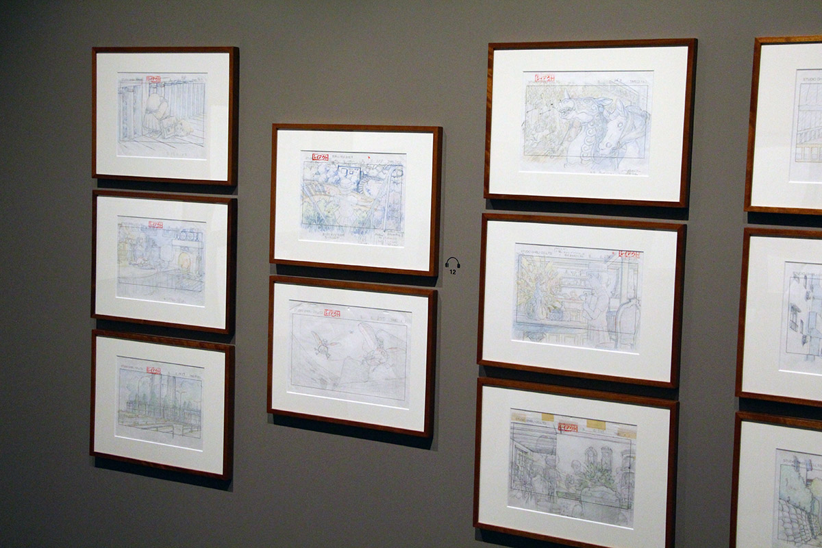 dessins-studio-ghibli-exposition-3